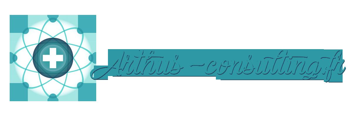 Blog santé, conseil et formation au personnel médical